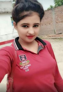 Single girl contact number