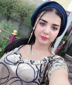 Chat whatsapp girl number Girls Whatsapp